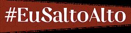 EuSaltoAlto.Club
