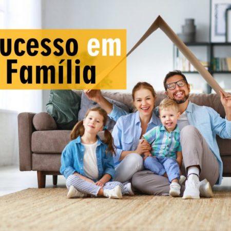 Trilha Sucesso em Família